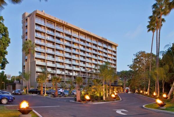 hotel-la-jolla