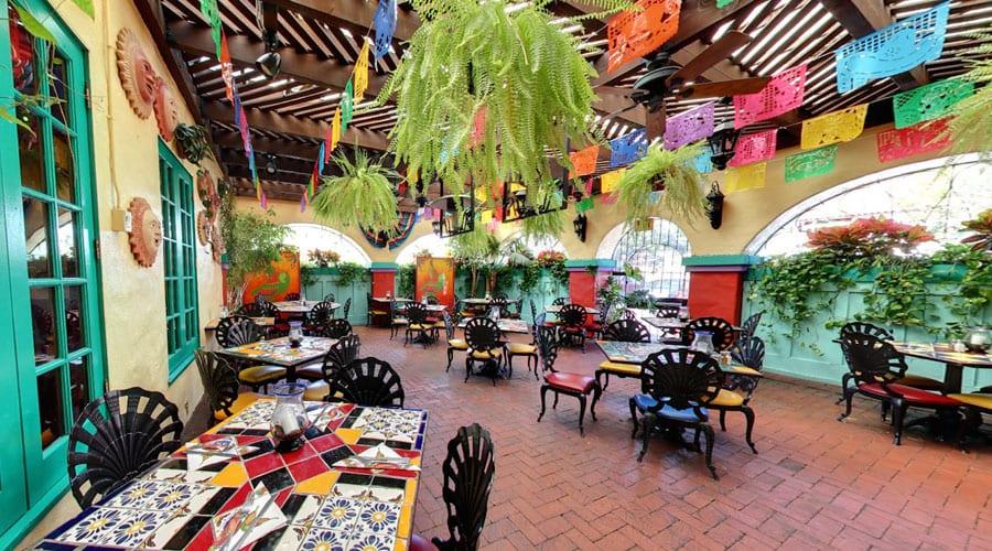 Casa Guadalajara